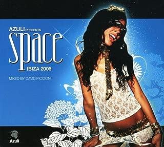 Space Ibiza 2006 / Various