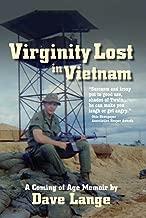 Virginity Lost in Vietnam