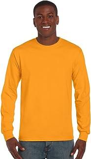 Gildan Soft Style L, Camiseta para Hombre