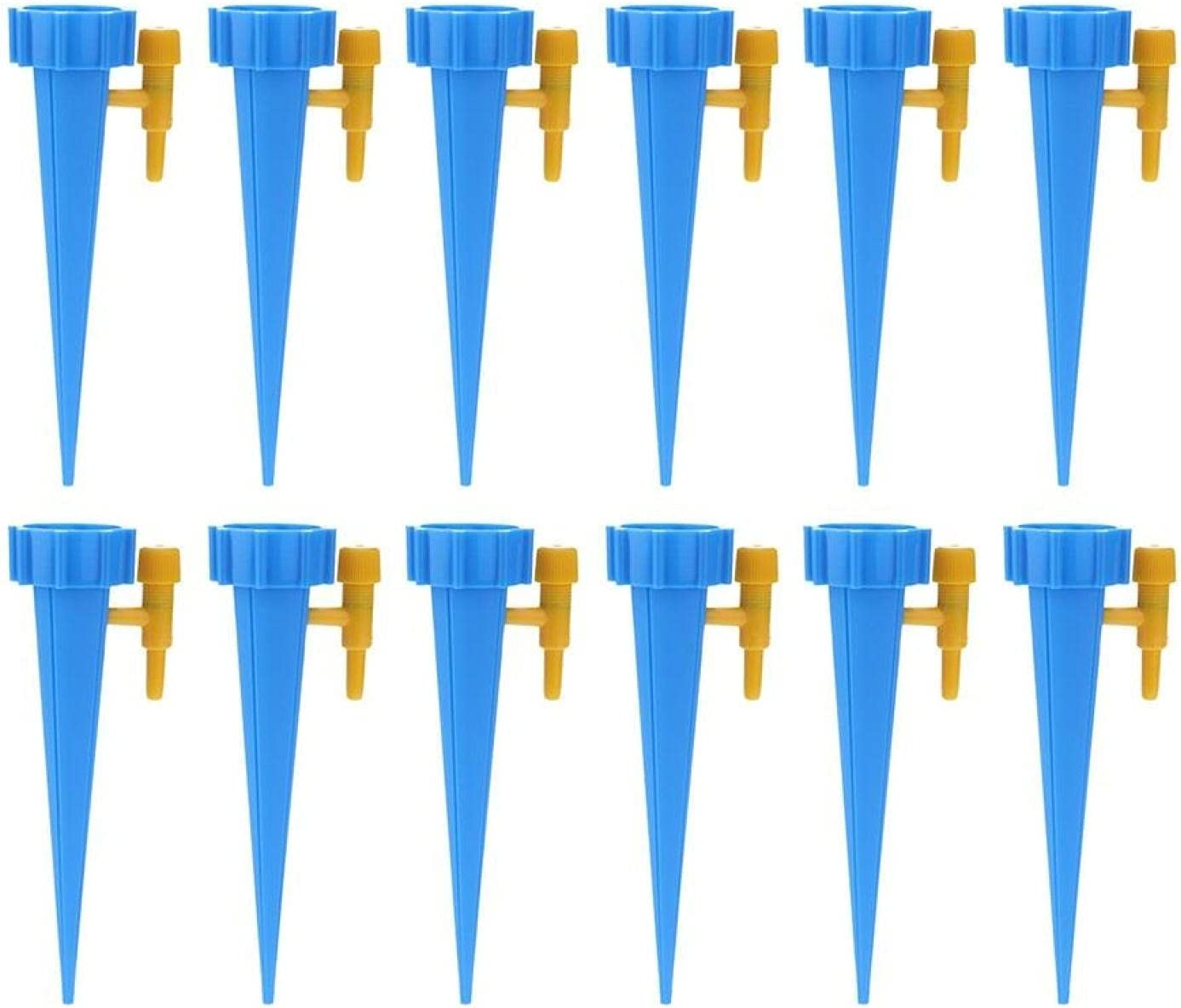 Ranking TOP16 Plant Irrigation Drippers Self Today's only 30Pcs Devices Auto Watering