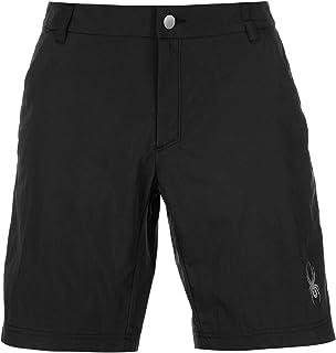 Spyder Ryder - Pantalones cortos para hombre