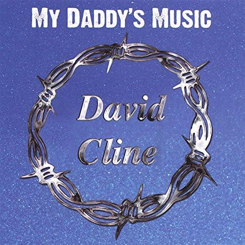 David Cline