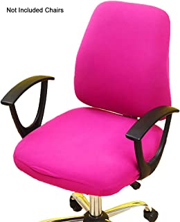 Best director chair seat and back covers Reviews