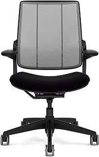 Best humanscale diffrient smart office chair Reviews
