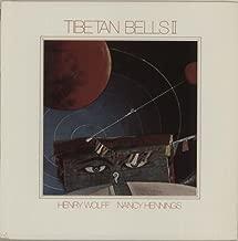 Best tibetan bells album Reviews