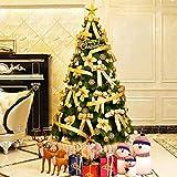 Árbol de Navidad Artificial Picea,Decoraciones...