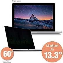 Best mac display screen Reviews