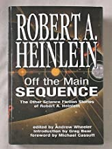 Best heinlein by his bootstraps Reviews