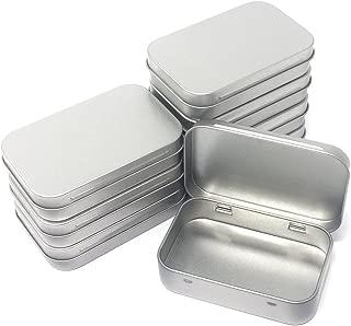 first aid box clipart