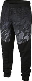 Jogging Pant Men Oakley Unconventional Jogging Pants