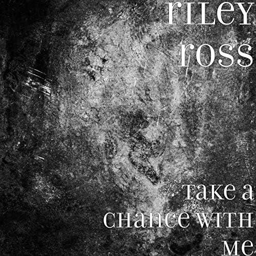 Riley Ross