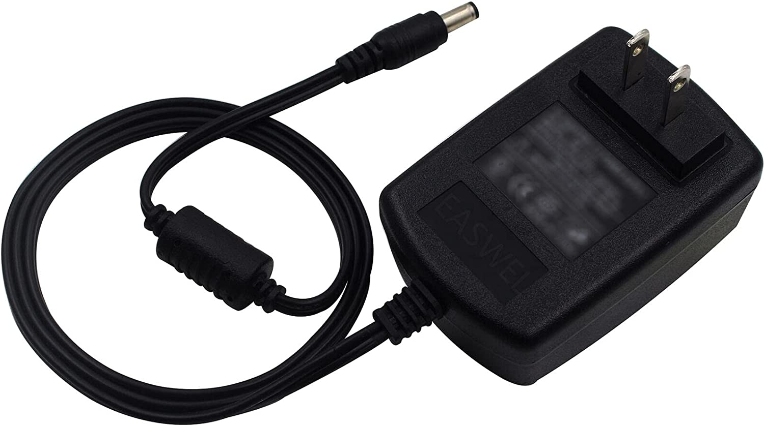AC Adapter Replacement for 5 popular Daily bargain sale Booster ESA217 ESP5500 TCB PAC ES5000
