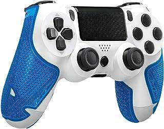 DSP Grip PS4 - Polar Blue - PlayStation 4