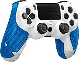 DSP Grip PS4 - Polar Blue - PlayStation 4