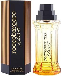 Rocco Barocco Uno Women's Eau de Perfume, 100 ml