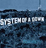 System Of A Down- Toxicity