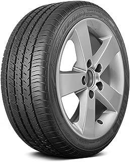 245/40-19 Kenda Vezda UHP A/S KR400 All Season Tire 500AAA 98Y 245 40 19