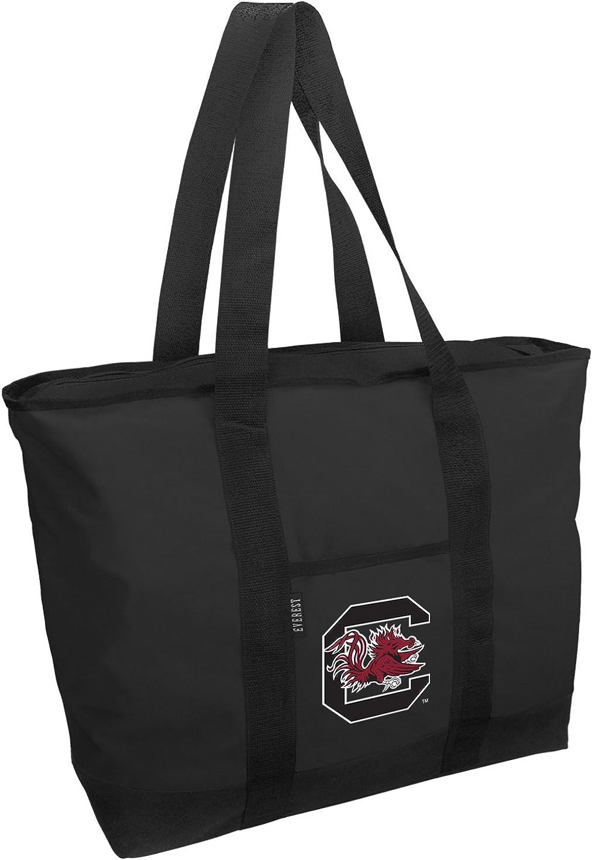 Broad Bay University of Trust Luxury goods South Tote Bag Carolina Best Carol