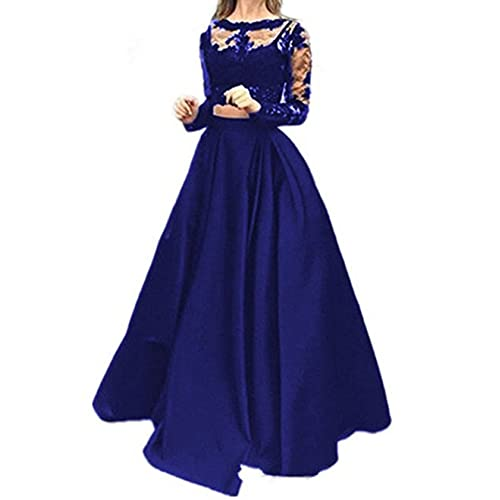 Middle School Prom Dresses Amazoncom
