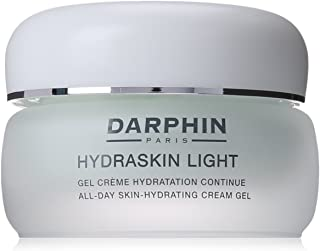 Best darphin hydraskin rich ingredients Reviews