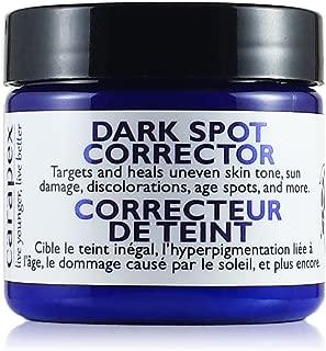 Best black mark removal cream Reviews