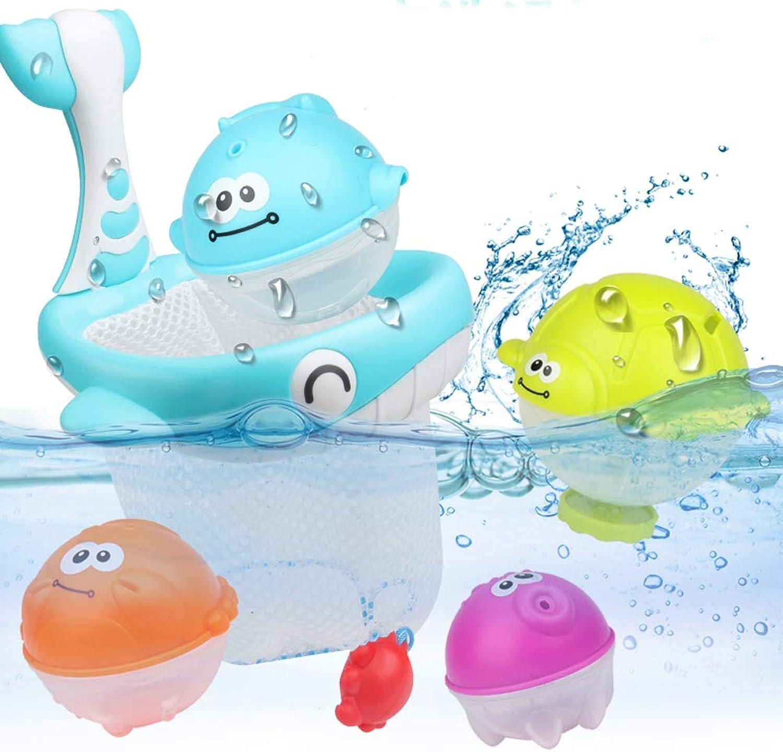 NI. Wasserspielzeug - Sommer Kinder Wassersport Schwimmen Spielzeug,A