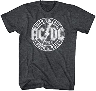 Acdc T Shirt