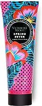 Victorias Secret Flower Shop Fragrance Body Lotion - Garden Scent 8.4 fl oz - Spring Fever