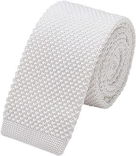 Amazon.es: Marfil - Corbatas y pajaritas / Otras marcas de ropa: Ropa