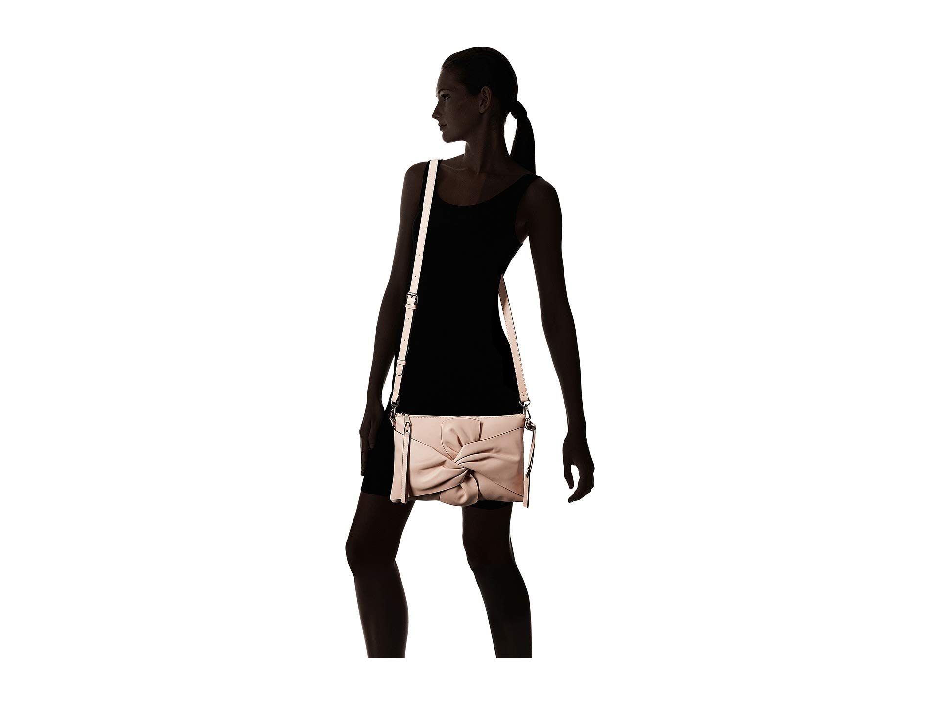 Society Convertible Sole Blushs Iva Crossbody g7wwY1x