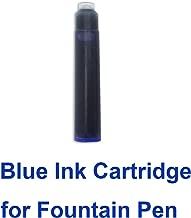 Best erasable ink cartridges Reviews