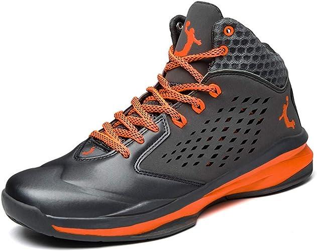 Chaussures pour hommes Chaussures à lacets, chaussures de course Chaussures de marche Fitness et chaussures d'entraînement Cross Light Trekking Bottes de randonnée Chaussures de randonnée en plein air