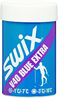 Swix V40 Blue Extra