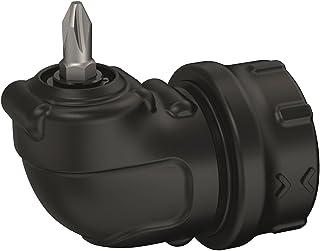 ブラックアンドデッカー 3.6V ヘッドアタッチメント アングルアタッチメント CS3653用 CSRA1-JP