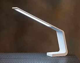 benq reading lamp