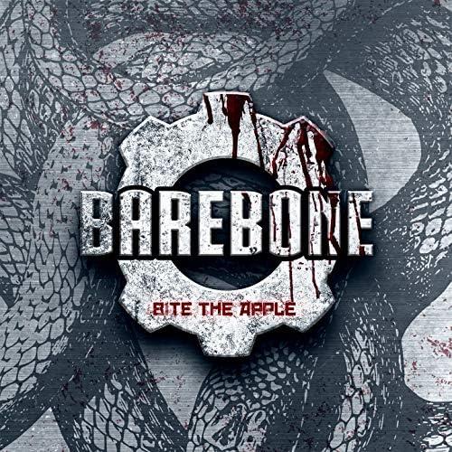 Barebone