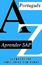 Aprenda SAP GRC (Portuguese Edition)