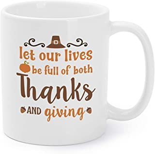 Best family for life mugs Reviews