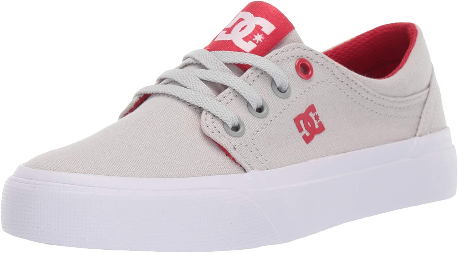35% OFF DC Unisex-Child Trase Tx Shoe Skate Challenge the lowest price of Japan