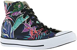 Unisex Adults' CTAS Hi Sneakers