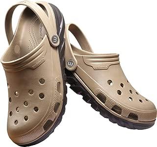 WALKMATE Men's Sandals