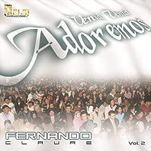 Venid, Venid Adoremos, Vol. 2