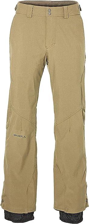Uomo Uomo O Neill 8p3020/Pantalone Sci
