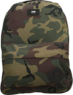 Vans Sport & Outdoor Backpack for Unisex - Multi Color (V00ONIJ2R)