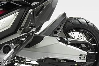 XADV 2017/20 - Kit Rear Hugger (R-0898) - Aluminium Mudguard Fender - Hardware Fasteners Included - De Pretto Moto Accessories (DPM Race) - 100% Made in Italy