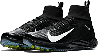 Best mens nike football trainers Reviews