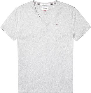 Tommy Jeans Men's Original Jersey T-Shirt