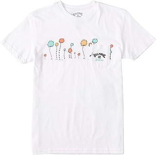 BILLABONG Truffula Baby Short Sleeve T-Shirt