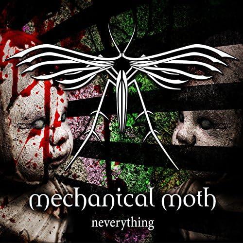 Mechanical Moth
