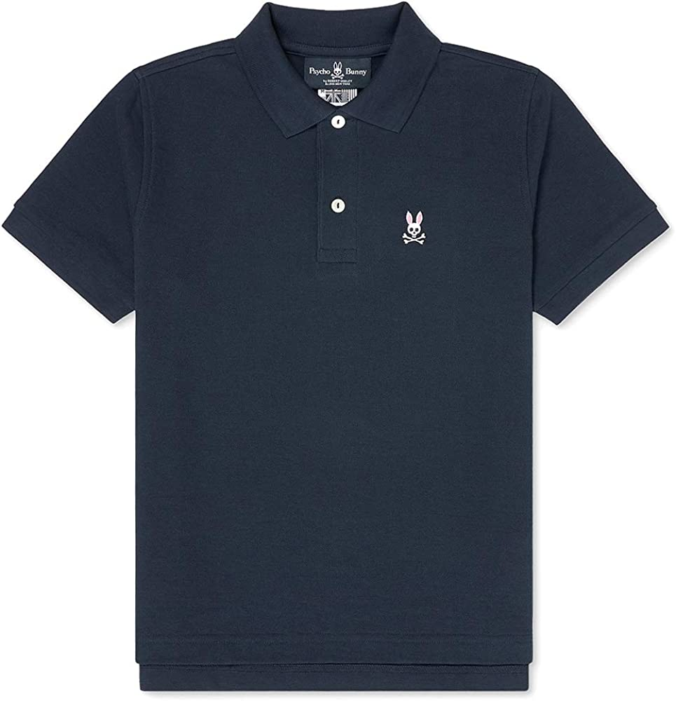 Psycho Max 74% OFF Bunny Kids Polo Cheap SALE Start Classic